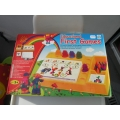 Joc educativ Educational First Games in limba engleza