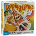 Joc catapultare Loopin' Louie